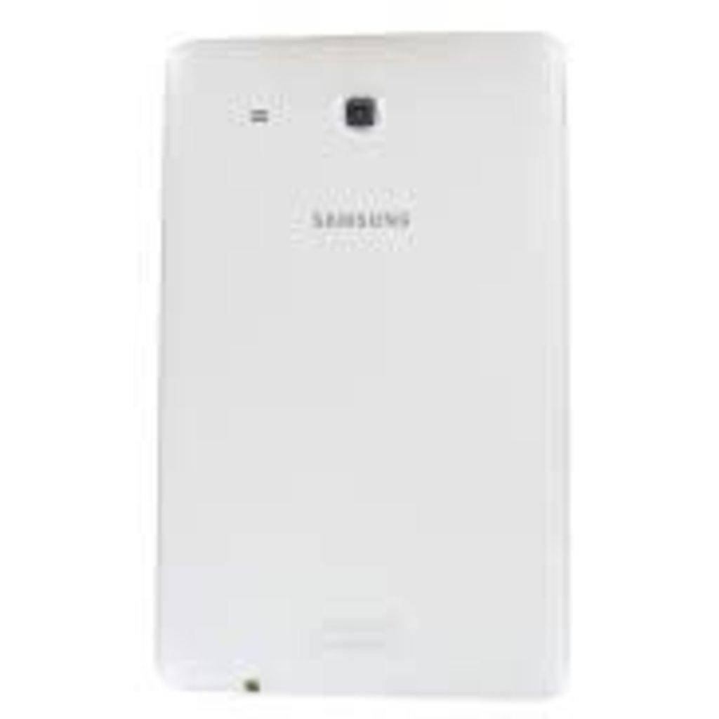 Samsung BACK COVER BATTERY SAMSUNG TAB E 9.6 (T560)