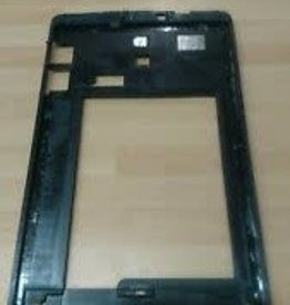 Samsung MIDDLE FRAME SAMSUNG TAB E 9.6 *T560)