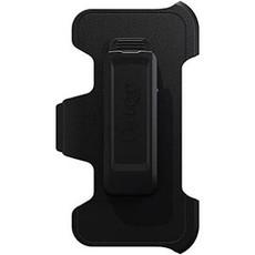 Apple CLIP ÉTUI STYLE OTTER POUR IPHONE  5 / SE
