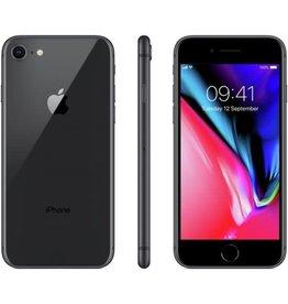 Apple APPLE IPHONE 8 noir 64GB déverrouillé