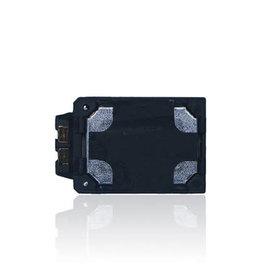 Samsung LOUD SPEAKER SAMSUNG TAB A 7'' T280