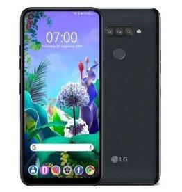 LG LG Q70 déverrouillé
