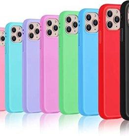 Apple ÉTUI IPHONE 12 MINI Jelly