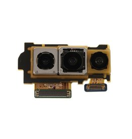 Samsung BACK REAR CAMERA SAMSUNG S10 / S10 PLUS