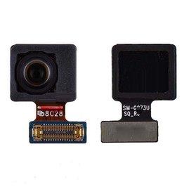 Samsung FRONT CAMERA FLEX SAMSUNG S10 / S10 LITE