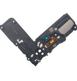 Samsung LOUD SEPAKER SAMSUNG S10