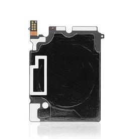 Samsung NFC MODULE SAMSUNG S10