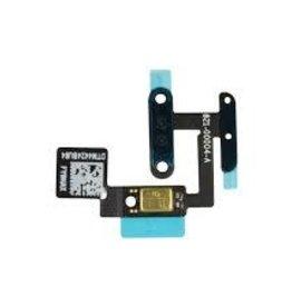 Apple POWER BUTTON MICRO FLEX IPAD AIR 2