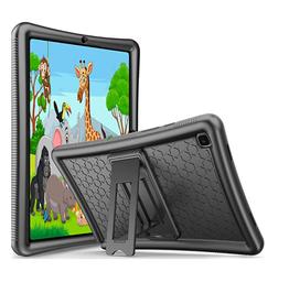 Samsung ÉTUI SAMSUNG TAB A7 10.4'' Pro case silicone