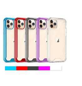 Apple ÉTUI IPHONE 12 / 12 PRO Ims pro drop
