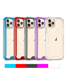 Apple ÉTUI IPHONE 12PRO MAX Ims pro drop