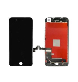 Apple LCD DIGITIZER ASSEMBLY IPHONE 7