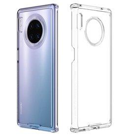 Huawei ÉTUI HUAWEI MATE 30 PRO Silicone clear