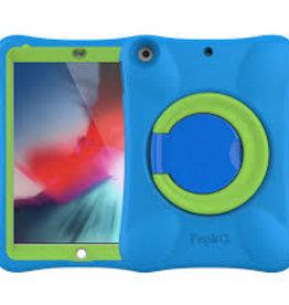 Apple ÉTUI IPAD 7 / 8 10.2'' Eva Pro shockproof bleu/vert