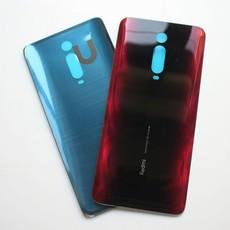 Xiaomi BACK COVER BATTERY XIAOMI 9T PRO bleu