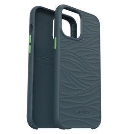 lifeproof Étui IPhone 12 Pro Max LifeProof - Dropproof  Stargazer/Green Ash