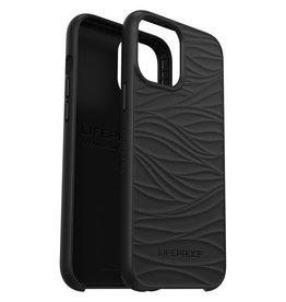 lifeproof Étui IPhone 12 Pro Max LifeProof -  Dropproof noir