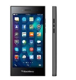 Blackberry BLACKBERRY LEAP déverrouillé