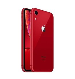 Apple batterie 90% - APPLE IPHONE XR 64GB red product