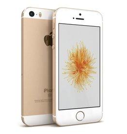 Apple APPLE IPHONE SE argent 64GB déverrouillé