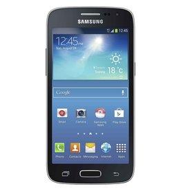 Samsung Bell / virgin / Lucky - SAMSUNG GALAXY CORE LTE noir