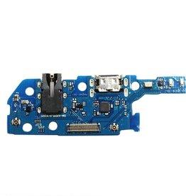 Samsung CHARGING PORT SAMSUNG A10E