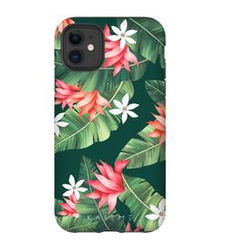 Apple ÉTUI APPLE IPHONE 7 / 8 / SE 2020 - KaseMe Cleo