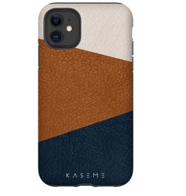 Apple ÉTUI APPLE IPHONE XR - KaseMe  Stockholm