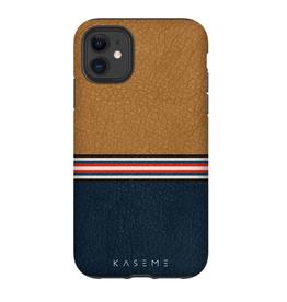 Samsung ÉTUI SAMSUNG GALAXY S20 - KaseMe  Oxford
