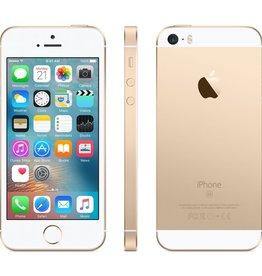 Apple IPHONE SE or 64GB déverrouillé