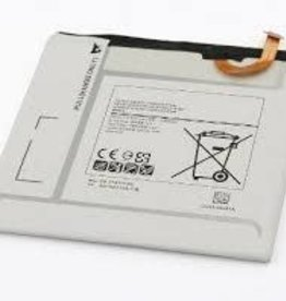 Samsung REPLACEMENT BATTTERY SAMSUNG TAB A 8.0 (T385)