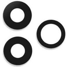 Apple CAMERA LENS KIT APPLE IPHONE 11 PRO