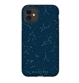 Samsung ÉTUI SAMSUNG GALAXY S20 FE - KaseMe  Cosmos