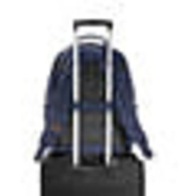 Everki SAC BAG LAPTOP - Everki - ContemPRO Commuter Backpack15.6 inch and + Navy
