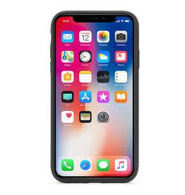Apple ÉTUI IPHONE 11 PRO - Blu Element - Chic Collection Case Dark Gray