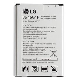 LG REPLACEMENT BATTERY LG K20