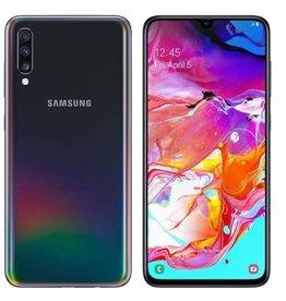 Samsung SAMSUNG GALAXY A70 déverrouillé