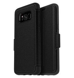 Samsung ÉTUI SAMSUNG S8 Otterbox Strada noir
