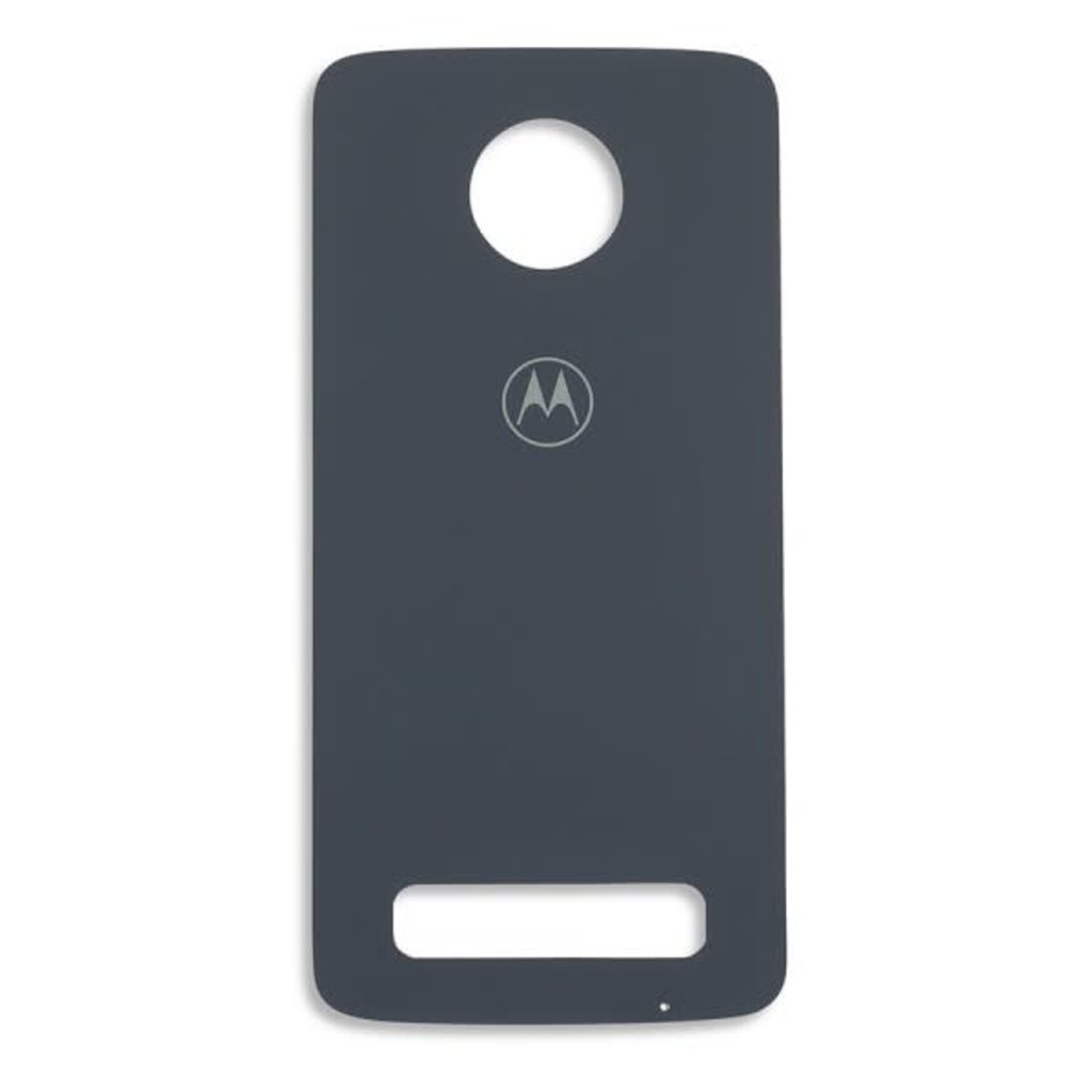 Motorola BACK COVER BATTERY GLASS MOTO Z3 PLAY