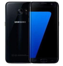 Samsung SAMSUNG GALAXY S7 EDGE déverrouillé