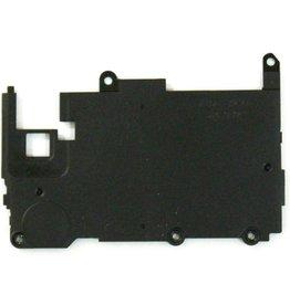 Samsung SAMSUNG GALAXY A10E BACK PLASTIC CAP