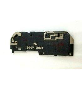 Samsung SAMSUNG GALAXY A10E BOTTOM ANTENNA CAP