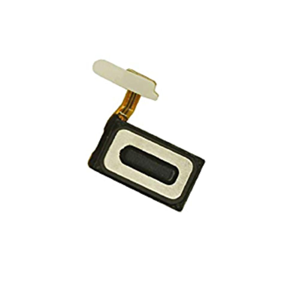 Samsung SAMSUNG GALAXY A10E EAR SPEAKER