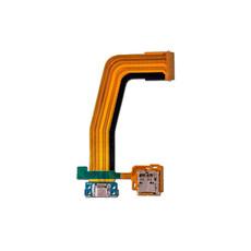 Samsung CHARGING PORT SAMSUNG TAB S 10.5 T800-T805-T807