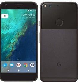 Google GOOGLE PIXEL XL déverrouillé