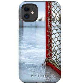 Samsung ÉTUI SAMSUNG GALAXY S21- KaseMe  Breakaway