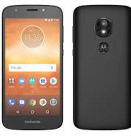 Motorola MOTOROLA MOTO E5 PLAY déverrouillé
