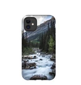 Samsung ÉTUI SAMSUNG GALAXY S21 PLUS- KaseMe Canada