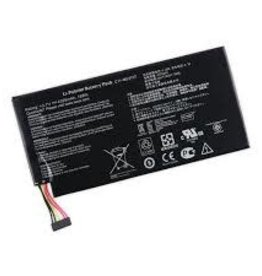 LG REPLACEMENT BATTERY LG NEXUS 7 ME370T