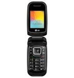 LG LG C441 Bell / Virgin / Lucky mobile